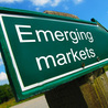 China's Emerging Market:  opportunities, rewards, success.