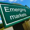 China's Emerging Market:  opportunities, rewards, success.