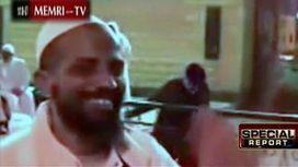 US denied direct access to Benghazi suspect held in Egypt   torture en Libye sous le règne des révolutionnaires   Scoop.it