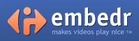 Embedr: Incrustar listas de videos en una web | #REDXXI | Scoop.it