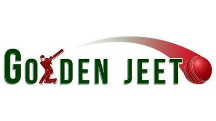 Image result for golden jeeto