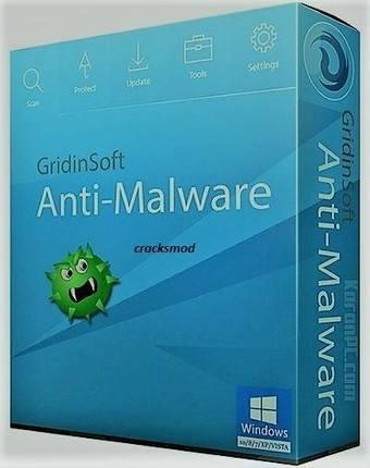 malwarebytes 3.3 1.2183 license key