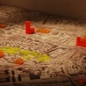 Urbanisme et Aménagement