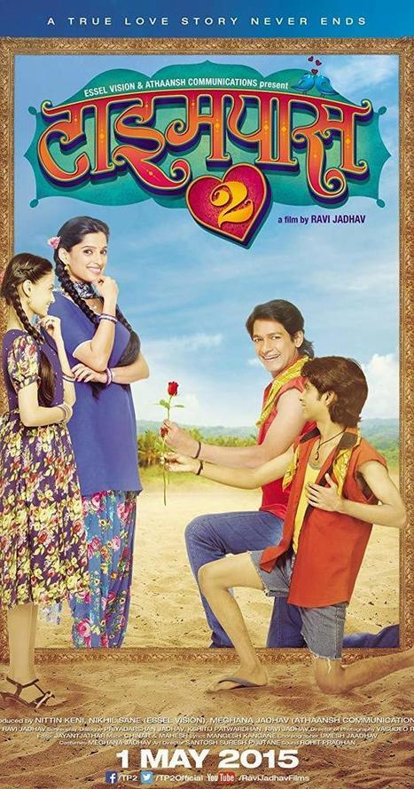 randeep hooda d movie download free