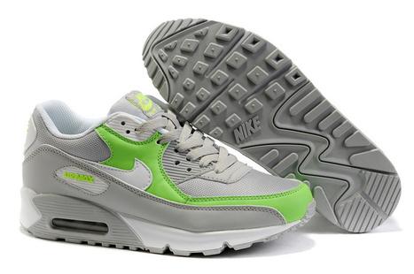 official photos 90e83 058d1 Chaussures Nike Air Max Livraison gratuite recommandez   nike free pas cher    Scoop.it