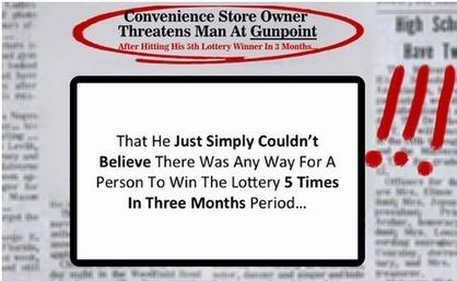 Lottery Crusher Pdf