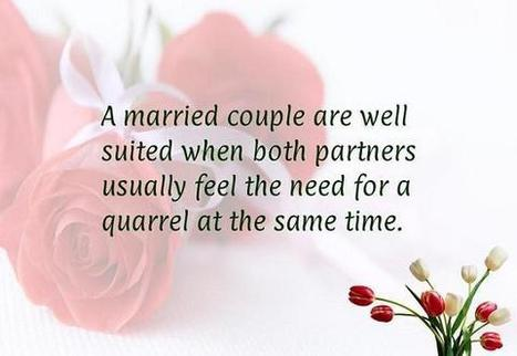 Funny wedding anniversary quotes for husband | ...