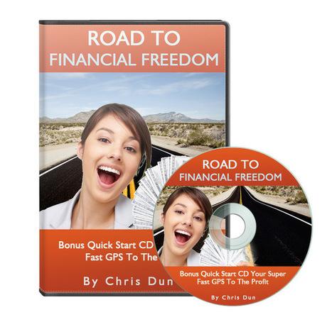 ย้ายค่าย รับเครื่องฟรี ย้ายค่าย รับมือถือฟรี มือถือฟรี 7-11 เติมเงิน 90 บาท รับมือถือฟรี รับเครื่องฟรีทรู