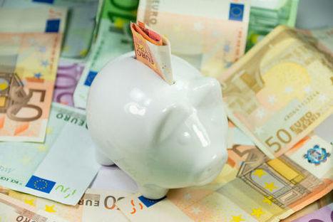 'Stijgen de huizenprijzen, dan halen we opgelucht adem, geïndoctrineerd als we zijn'   Mijn gazet   Scoop.it