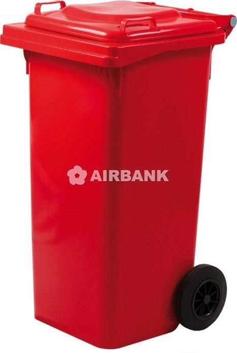 Differenziamo i rifiuti con semplicità. - Il blog di Airbank   Airbank   Scoop.it