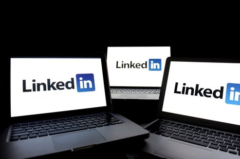 How to Make Frenemies on LinkedIn | OPTIMISER SA PRESENCE SUR LINKED IN VIA SCOOP.IT ET PHILIPPE TREBAUL | Scoop.it