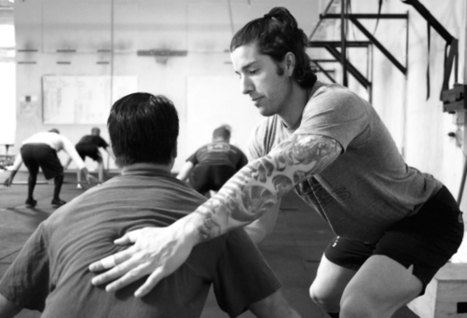 7 Ways to Make Yourself More Coachable | Power :: Endurance :: Fitness | Scoop.it