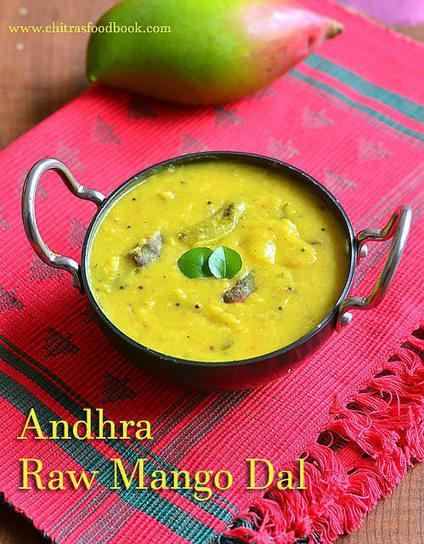 Andhra recipe book pdf free download telugu a andhra recipe book pdf free download telugu forumfinder Images