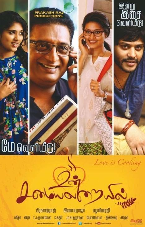 Chashmebahadur Full Movie Free Download 3gp