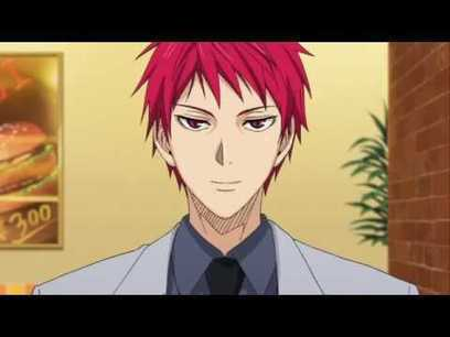 Kuroko No Basket Ova 755 Free Download