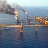Impacto ambiental de las plataformas petroleras
