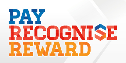 Employee Recognition and Reward - Discussion Paper   Employee Engagement Made Easy!   Scoop.it