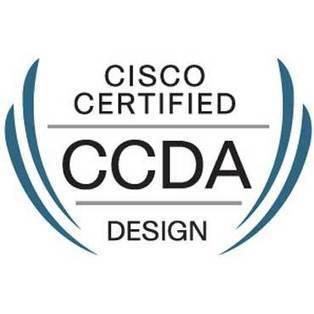 Cisco Certifications | Scoop it