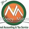 Your Money Matters | Affordable Tax Preparation Service | Plano, TX