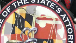 Defense says prosecutor steered police away from evidence Freddie Gray had history of 'crash for cash' schemes | Police Problems and Policy | Scoop.it