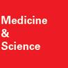 Medicine & Science