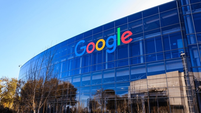 Google officially increases length of snippets in search results