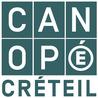 CANOPÉ Créteil