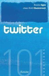Secrets d'experts pour bien tweeter | Digital Freedom | Scoop.it