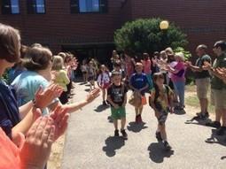 10 Summer Tips for Principals | Assistant Principal | Scoop.it