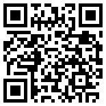 QR codes at Bath » QR Code Projects | The Best of QRcode | Scoop.it
