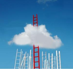 La CFDT oriente son infrastructure IT vers le cloud privé | Cloud computing : une solution ... | Scoop.it