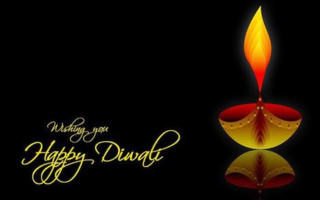 Happy diwali greetings 2017 unique greetings happy diwali greetings 2017 unique greetings for diwali 2017 m4hsunfo