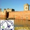 LegaNord - Sez. di Livorno