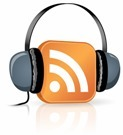 Podcast: Facing up to Facebook : JISC | AssistiveTechnology | Scoop.it