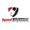 Speed Locksmith