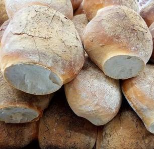 Maltese bread prices set to rise - reports