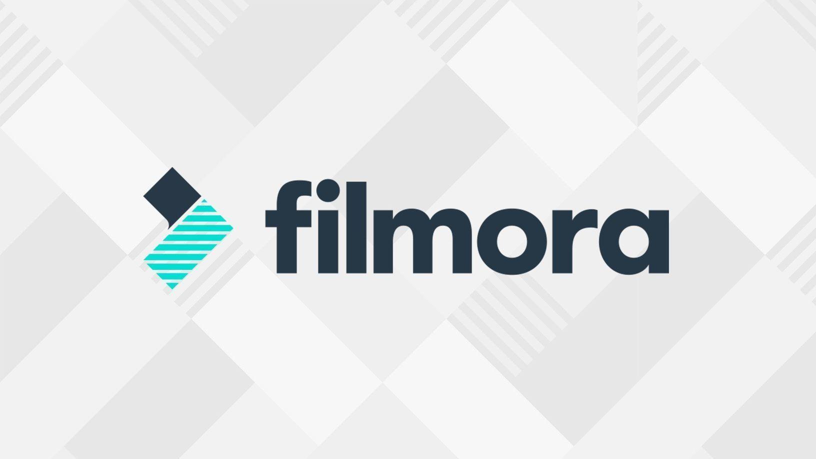 10 razones para usar Filmora como editor de v&i...