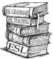 Blogging English: Links   lärresurser   Scoop.it