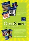 Open Educational Resources | University of Oxford Podcasts - Audio and Video Lectures | Miscellaneous interests | Scoop.it