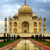 Tour Packages-Car Rental -India Toursim Package