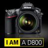 Nikon D800 News