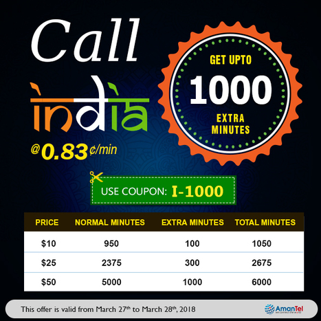 save upto 1000 extra minutes while calling india from usa cheap international calling card to - India Calling Card From Usa