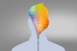 Inteligência Artificial e Aprendizado Profundo: como o Facebook conhecerá a personalidade de seus usuários? | It's business, meu bem! | Scoop.it