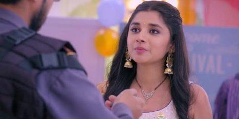 Watch Zee Tv Drama Serial Full Episodes Online