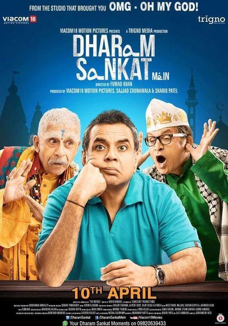 Ishkq In Paris marathi movie free download in hdgolkes