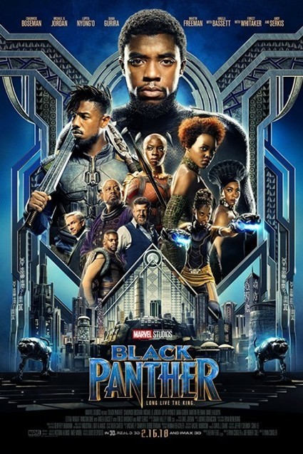 Yify HD Online - Download Black Panther YIFY To