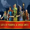 apk-download-apk-android-games-apps