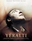 Yeralti 2012 Yerli Film izle | Film izle film arşivi | Scoop.it
