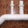 I Need Fast Reliable Expert Plumbing Services