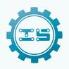 ICs Accessories & Tools